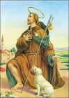 Communauté Saint-Roch : Messe Tridentine