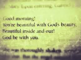 Kata Kata Ucapan Selamat Pagi Romantis Buat Pacar Kekasih