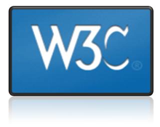 World Wide Web Consortium,w3c,apa w3c,siapa w3c,tentang w3c,misi w3c,visi w3c