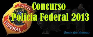 edital-concurso-policia-federal-em-breve