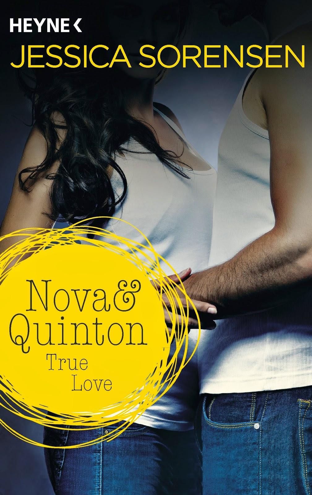 http://www.amazon.de/Nova-Quinton-True-Love-Quinton/dp/3453418018/ref=sr_1_1_twi_1?ie=UTF8&qid=1413124964&sr=8-1&keywords=nova+und+quinton
