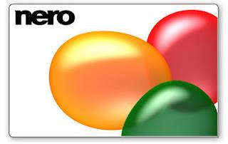 Nero Burning ROM Portable 11 1