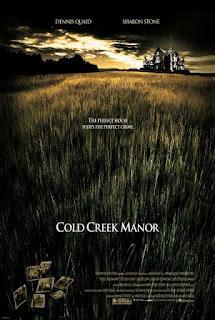 Cold Creek Manor 2003 Hindi Dual Audio BluRay – 720p | 480p