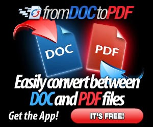 word to pdf converter free download online