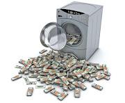 Has escuchado alguna vez eso de que el dinero atrae el dinero? bueno éste es . hechizo dinero atrae dinero
