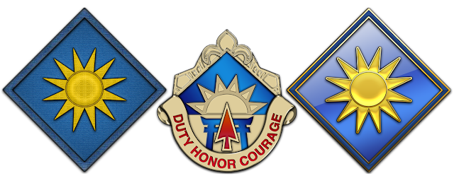 1st Battalion, 168th Infantry Regiment - Home Facebook