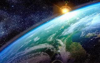 http://tvsoax.blogspot.com/2014/10/seandainya-bumi-berhenti-berputar.html