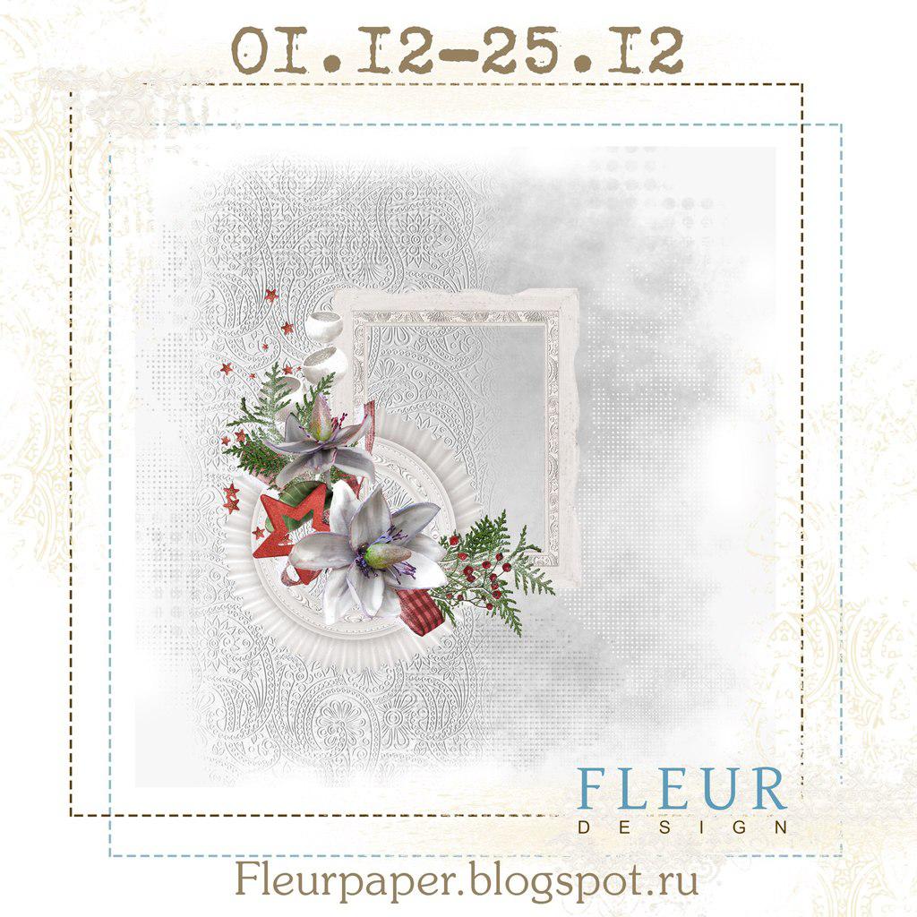 http://fleurpaper.blogspot.ru/2014/11/3_30.html