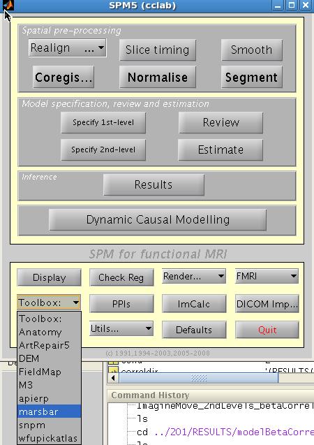 В иллюстраторе cs6 где находиться tracing options?