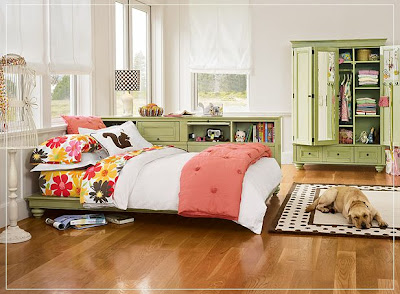 10 amazing teen preteen girl 39 s room ideas before and after
