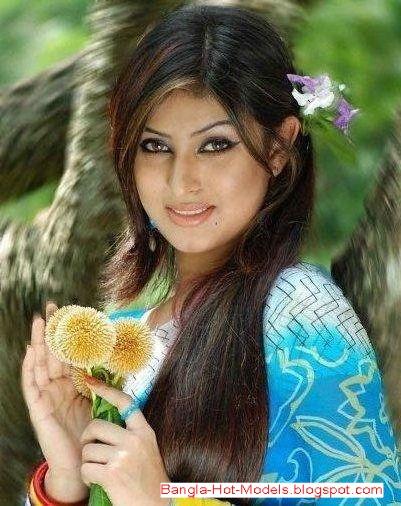 tintah hindu singles Meet tintah singles online & chat in the forums dhu is a 100% free dating site to find personals & casual encounters in tintah.