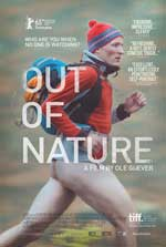 Out of Nature (2014) DVDRip Subtitulados
