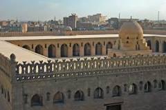 Ayo Berwisata Virtual ke Masjid-Masjid Bersejarah
