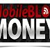 Mobile Blog Money - Test And See The Difference!
