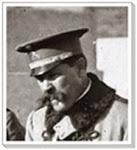General Fernández Silvestre