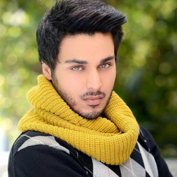 http://funkidos.com/pakistani-models-actors/pakistani-actor-ahsan-khan-pictures-and-biography