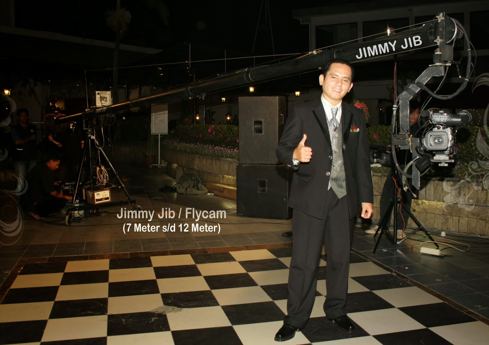 JCAN CREATIVE STUDIO Videography - Photography - Entertainment