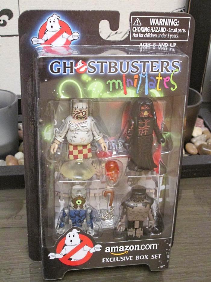 http://www.shopncsx.com/ghostbustersiiivideogameminimatesboxset.aspx