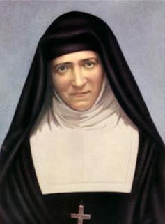 Madre Luisa Margarita