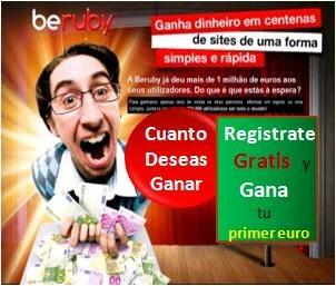 Opciones para Ganar dinero online
