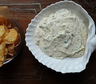 11 Dip Recipes for Sunday Super Bowl Party
