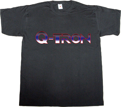 tron movie autobombing back to school literal translations t-shirt ephemeral-t-shirts