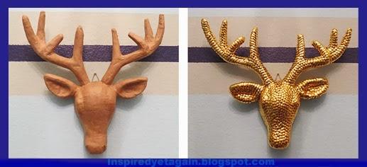 http://inspiredyetagain.blogspot.com/2014/02/inspiring-diy-deer-head.html