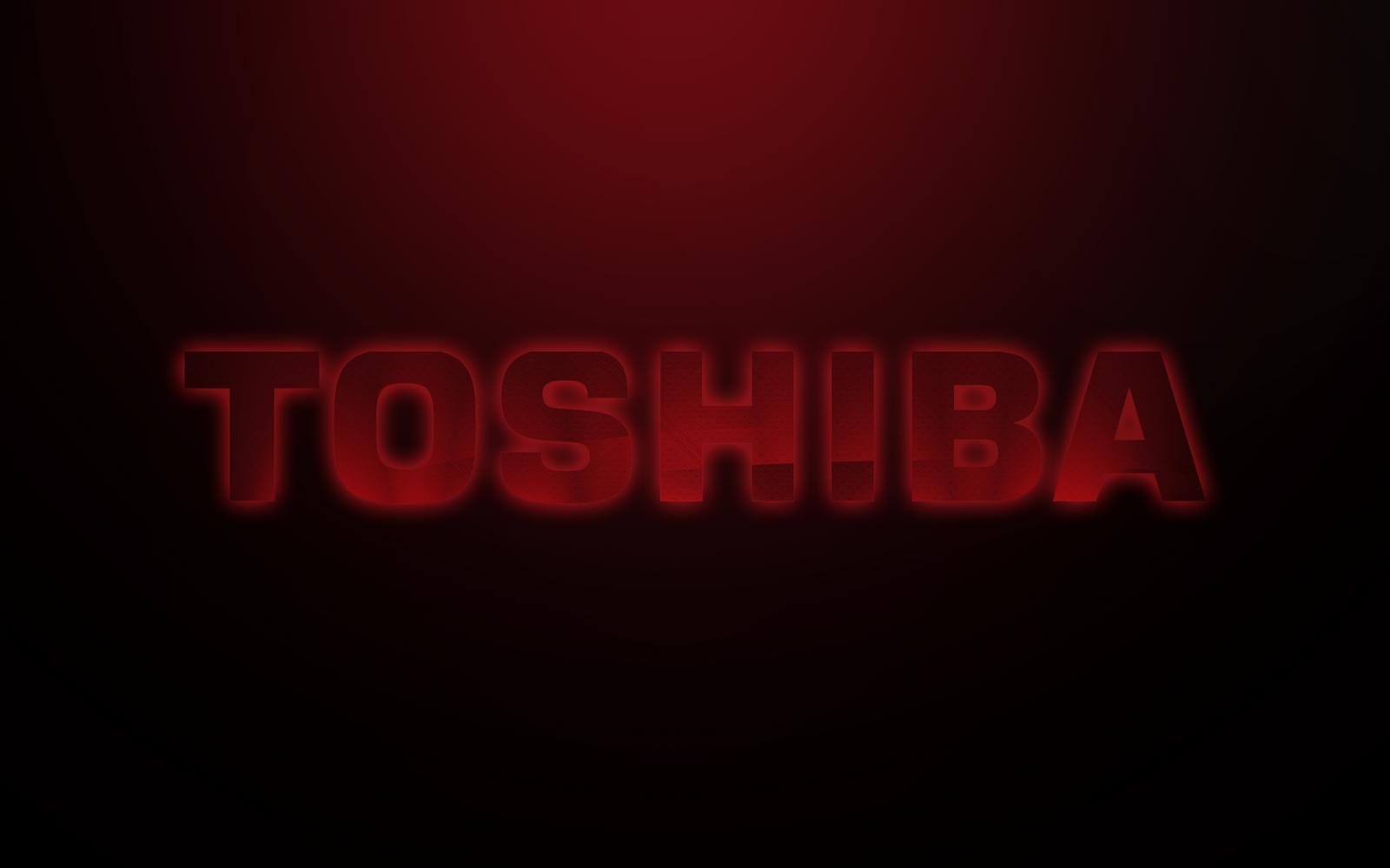 best wallpaper of toshiba logo hd new best wallpapers