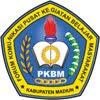 Logo FKPKBM Kab. Madiun