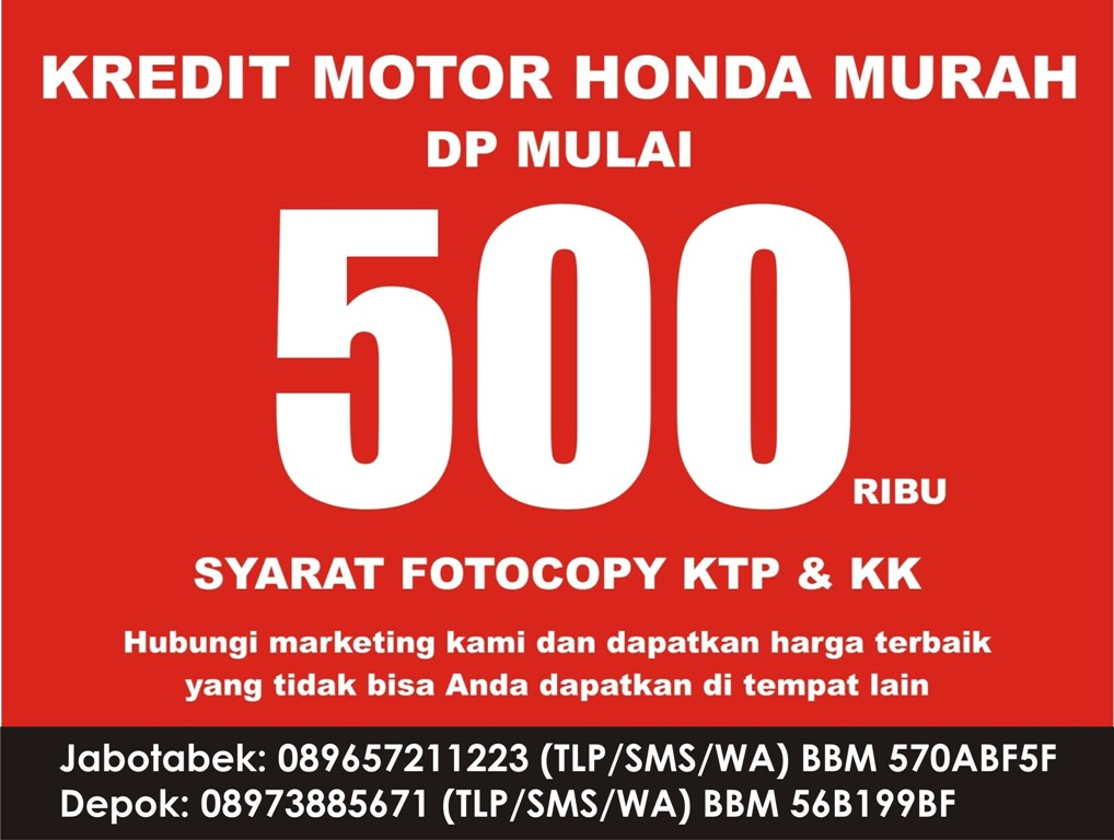 kredit vario 150 harga kredit motor honda vario 150 promo kredit honda vario 150. Black Bedroom Furniture Sets. Home Design Ideas