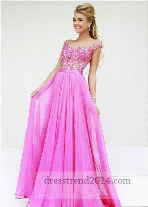 Where to buy prom dresses 2014 for cheap