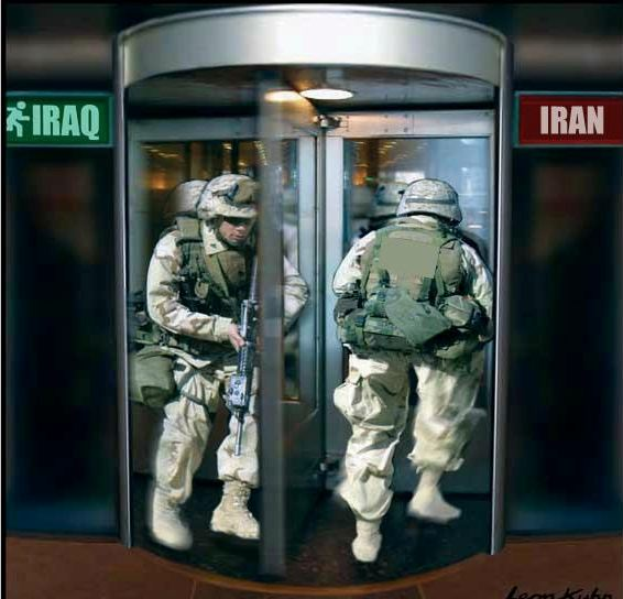 http://4.bp.blogspot.com/-yVteySNz1Tk/TwdJAVxXRhI/AAAAAAAAVgM/jzrCSrtVEAA/s1600/110+Irak-Iran+Obama.JPG