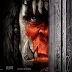 Warcraft Two Worlds One Home Movie Preview, Poster and Trailer