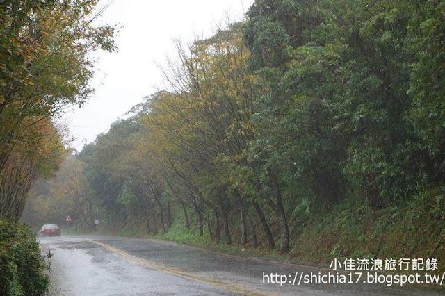 http://4.bp.blogspot.com/-yVvkJHHuSow/Uq2-tTHebFI/AAAAAAAAKfw/H7hUDYQmyYM/s640/tn_DSC00874.JPG