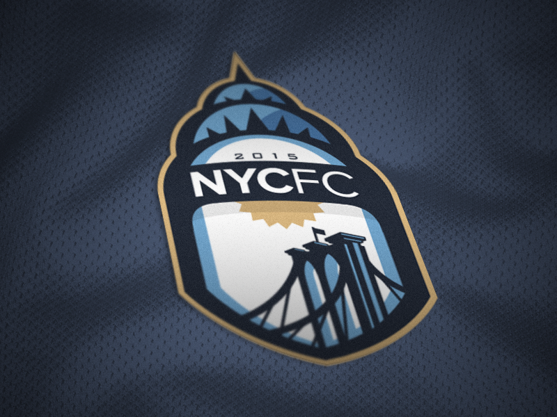 new york football club, nyfc job opportunity, new york soccer opportunity, vacancy new york fc,