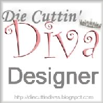 Die Cuttin' Diva Co-Host