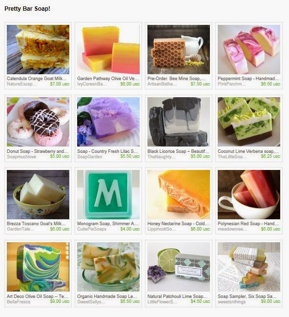 https://www.etsy.com/treasury/NTU3NTE3NHwyNzI2OTE1NDk2/pretty-bar-soap
