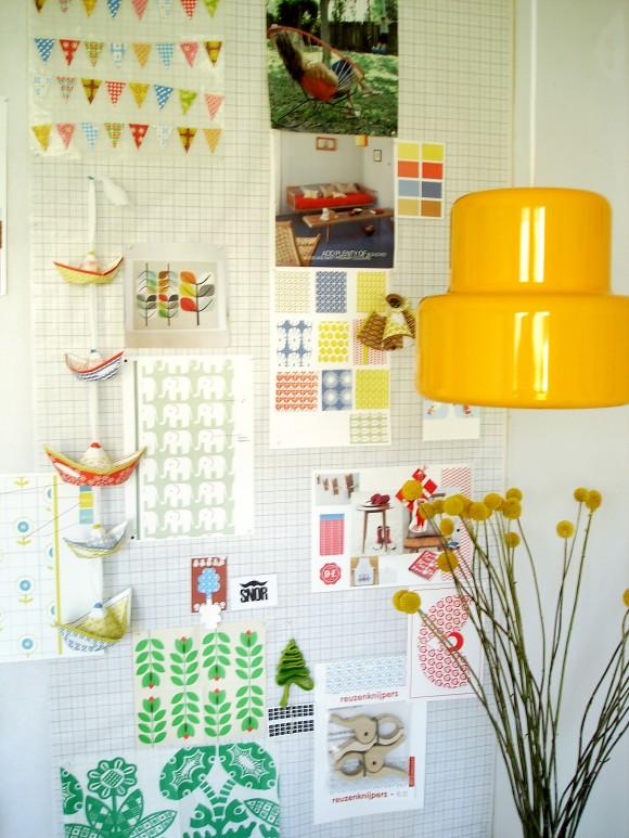 ideias criativas para decoracao de interiores : ideias criativas para decoracao de interiores:BLOG DE DECORAÇÃO-PUXE A CADEIRA E SENTE! : Idéias Criativas para a