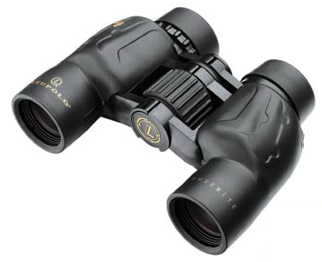 Bird Watching Binoculars: Shop Birding Binoculars at Binoculars
