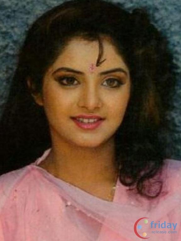 - divya-bharti-45