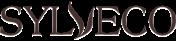 SYLVECO blog oficjalny