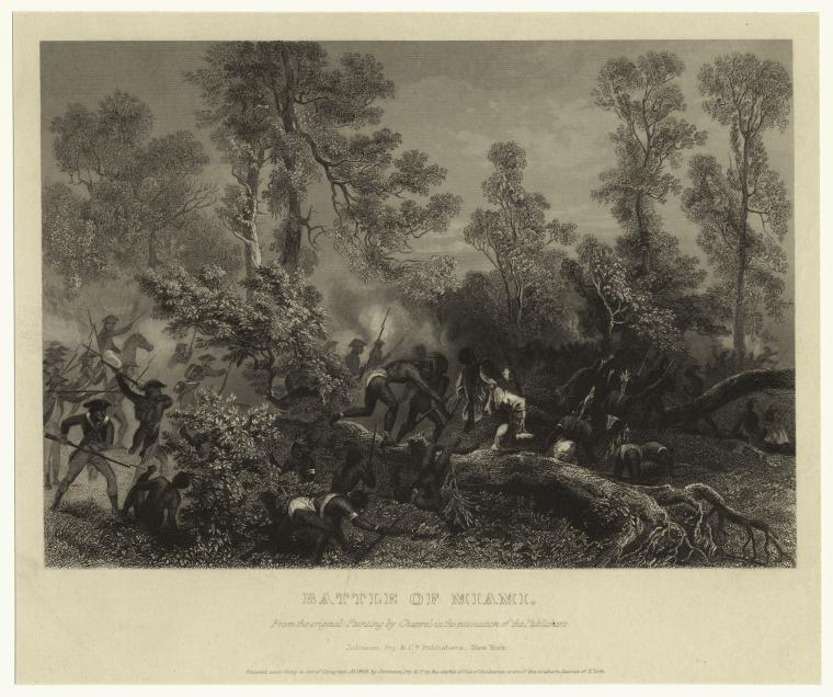 american indians history may 2013