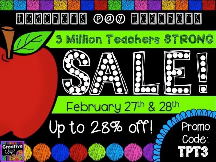 http://www.teacherspayteachers.com/Store/Amy-Lowes