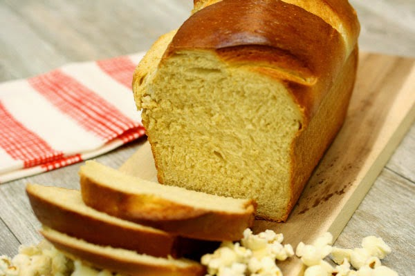 popcorn-bread