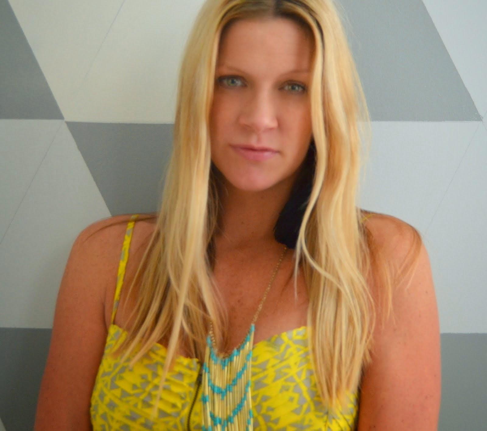 Melissa Martin Molitor