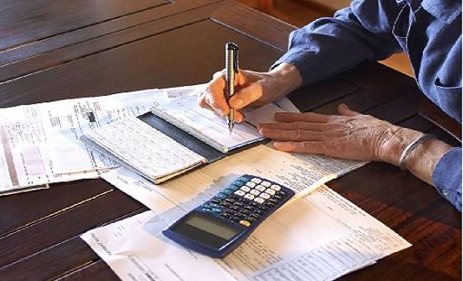 Οι αλλαγές στα όρια ηλικίας συνταξιοδότησης – Ποιοι μπορούν να βγουν τώρα στη σύνταξη