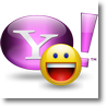 Tips Download Yahoo Messenger 11 Offline Installer - Image by MeNDHo.com