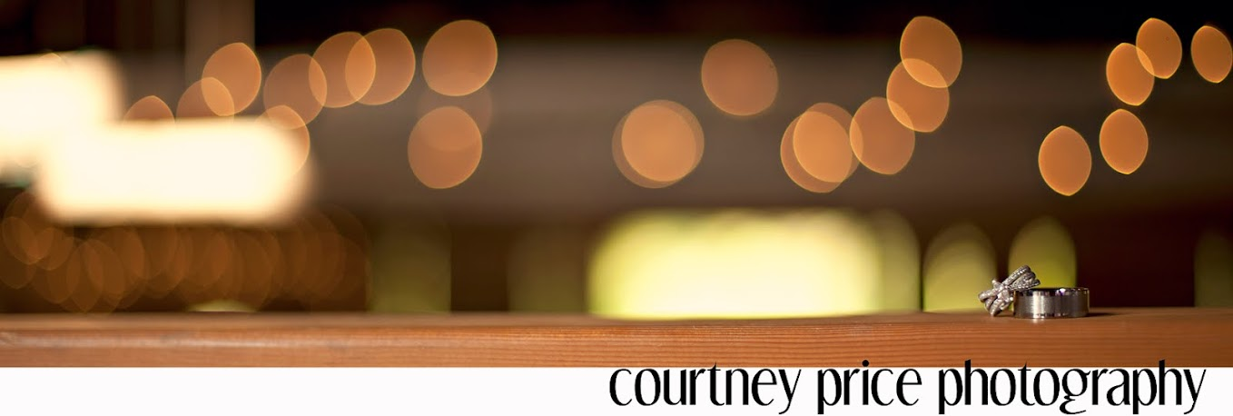 Courtney Price Photography
