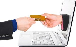 Le e-commerce encouragé par le crédit conso