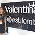 Tendência boho chic surge com força  no inverno 2016 da Valentina